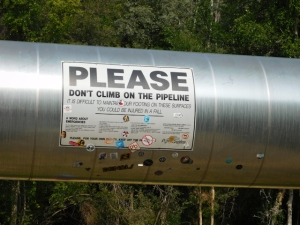 oilpipeline