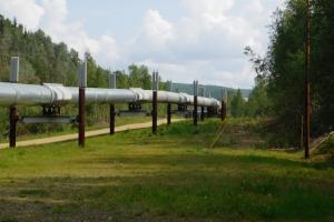 oilpipeline2