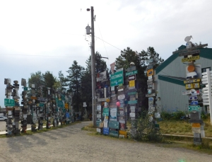signpost1